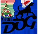 Дрессировка собак в Запорожье